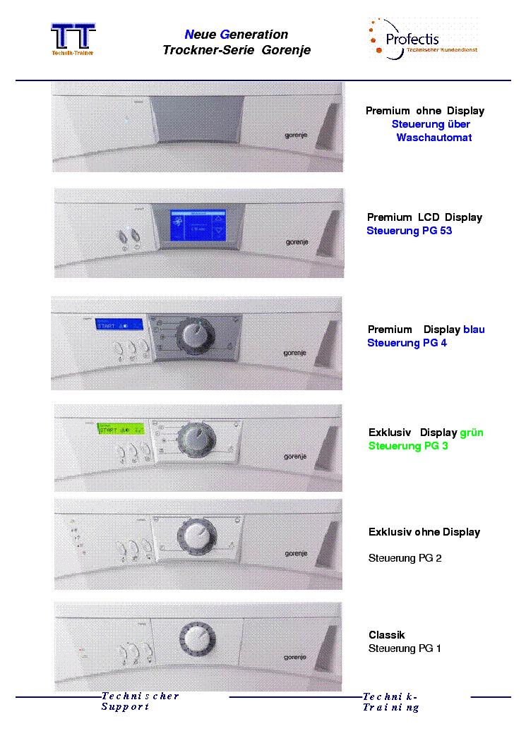 gorenje u 3360s service manual download schematics eeprom repair rh elektrotanya com