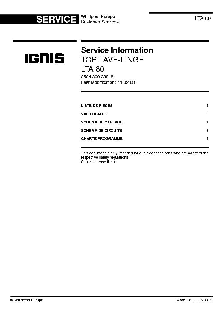 antrag kindergeld pdf download