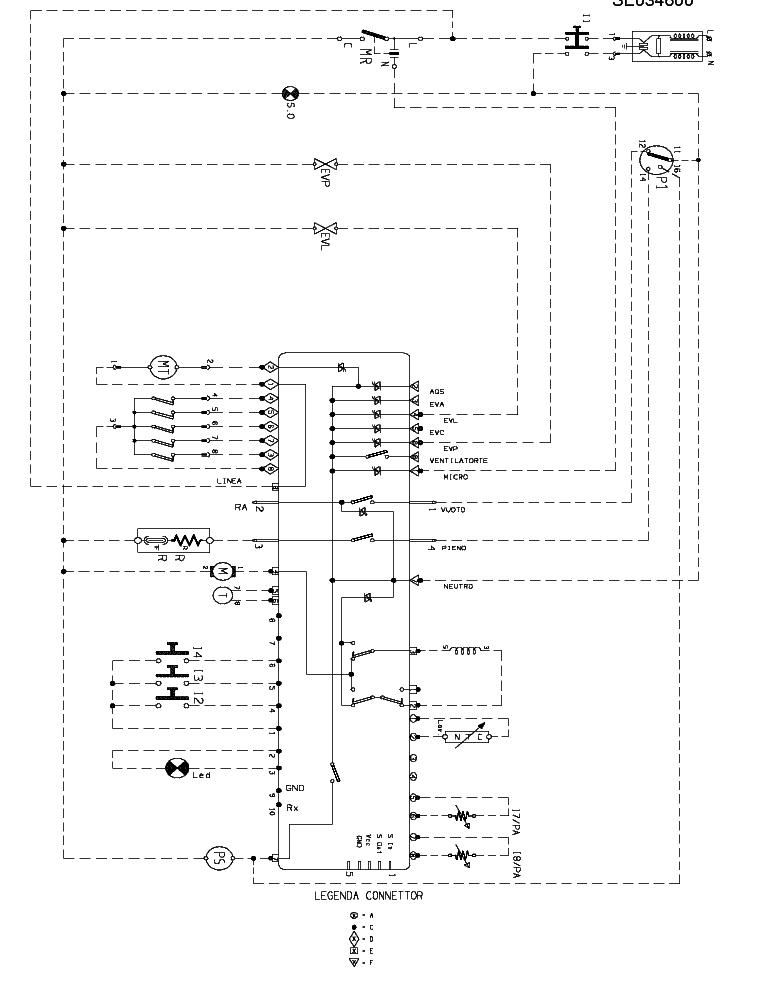 indesit w84txex инструкция