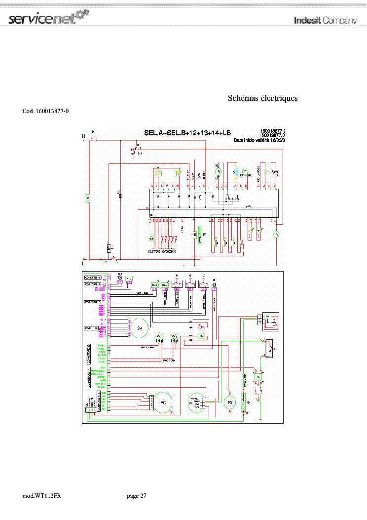 indesit wn891wf service manual download schematics eeprom repair rh elektrotanya com Kindle Fire User Guide Kindle Fire User Guide