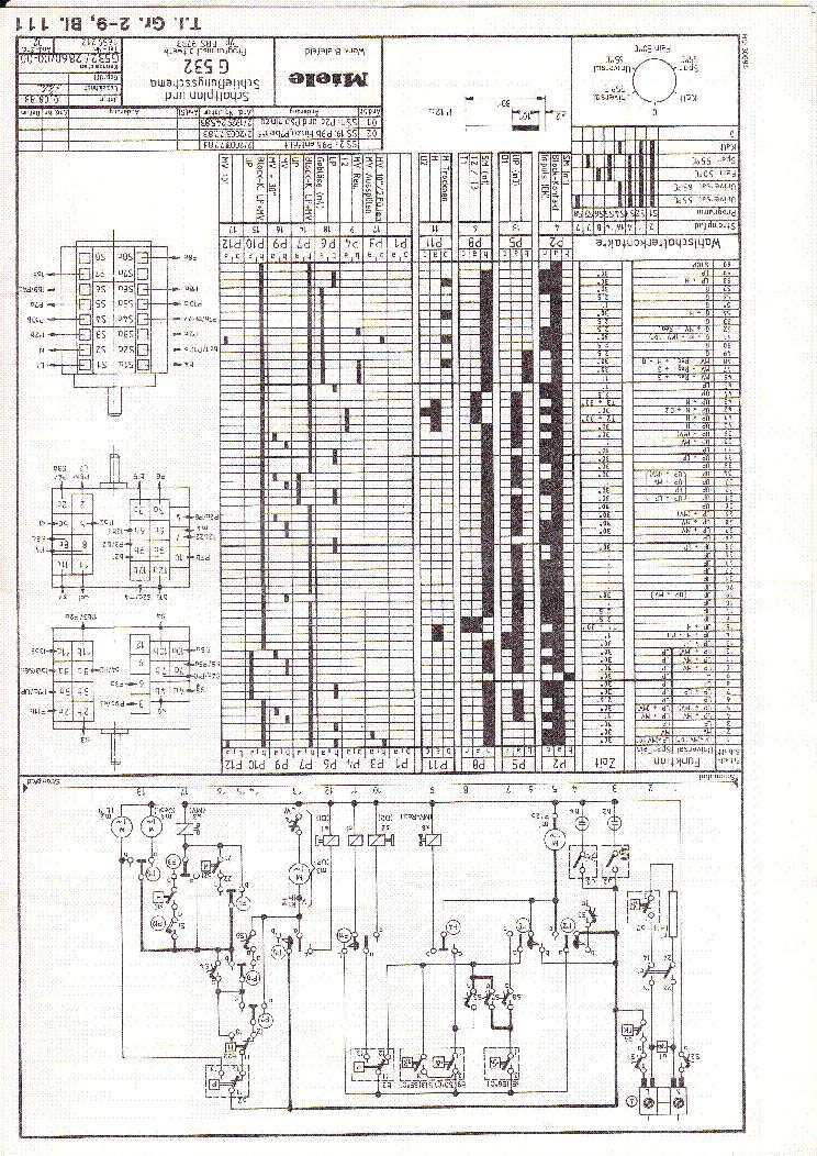 Wiring Schematics Free Free Wiring Diagram On Wiring Diagram