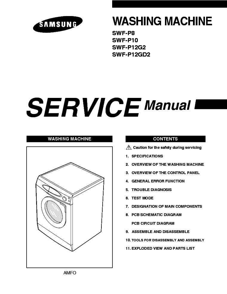 windows 10 the missing manual pdf