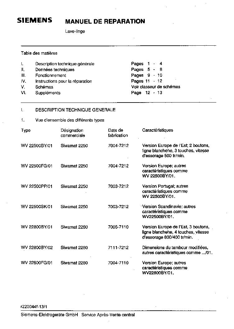 siemens sikafrost инструкция