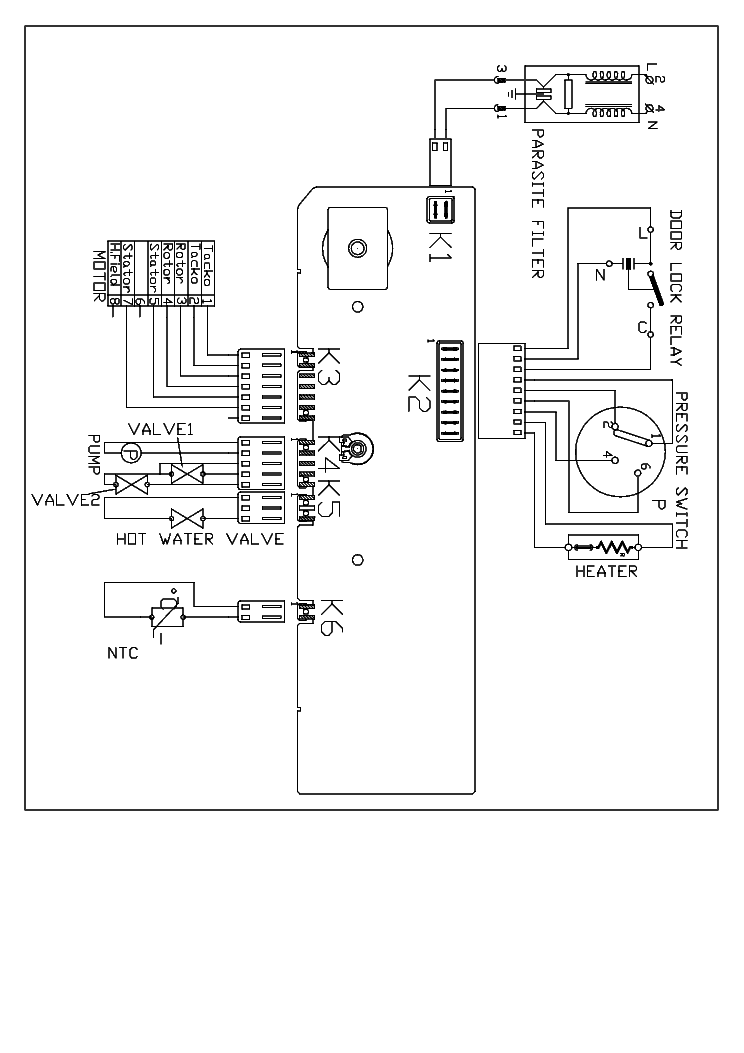 ac wiring diagram ford diagrams instruction