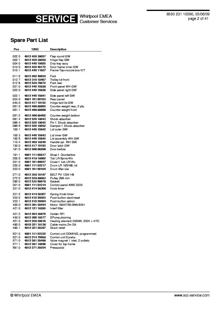 m87 bass compressor manual