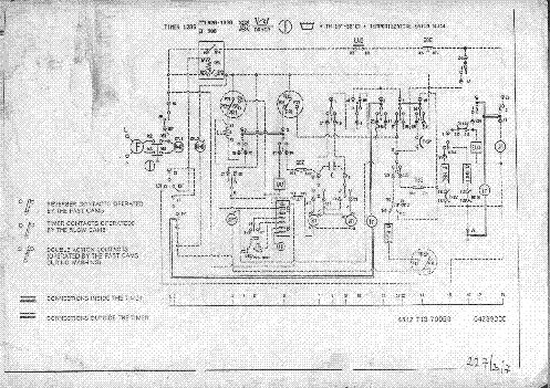 whirlpool awg 154 service manual download schematics eeprom rh elektrotanya com whirlpool awg 336 user guide whirlpool awg 336 service manual