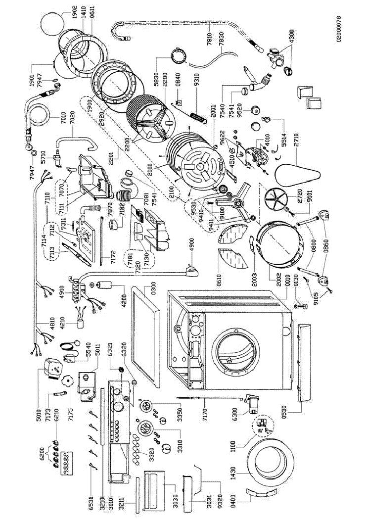 Whirlpool Awg 328 Инструкция По Применению