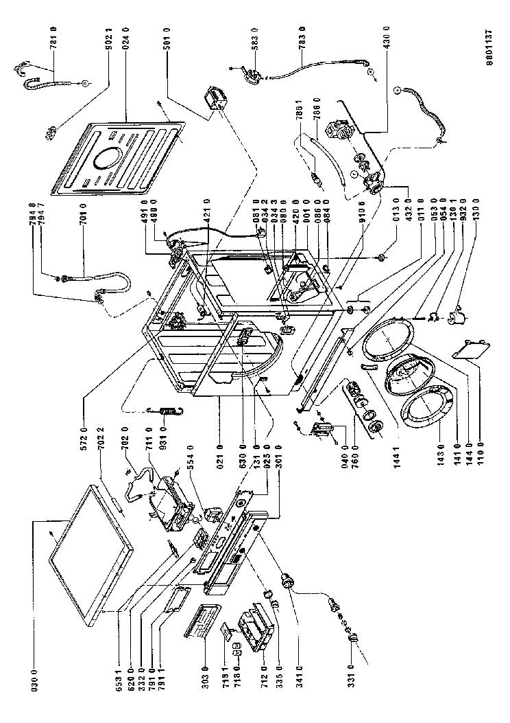 Whirlpool Awg 334-800 Manual.pdf : Manual De Gallina Ponedora Sena Pdf