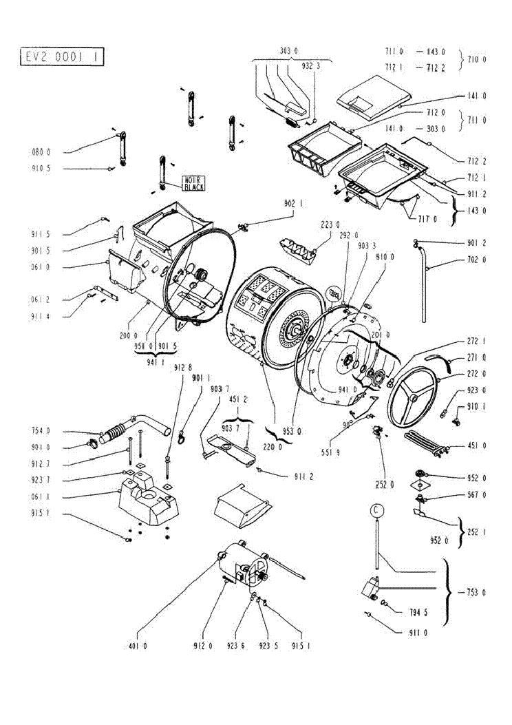 Schema Elettrico Lavatrice Whirlpool : Schema meccanico lavatrice whirlpool fare di una mosca