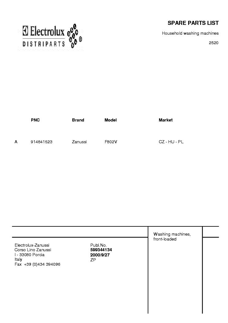 Svr s820 инструкция скачать