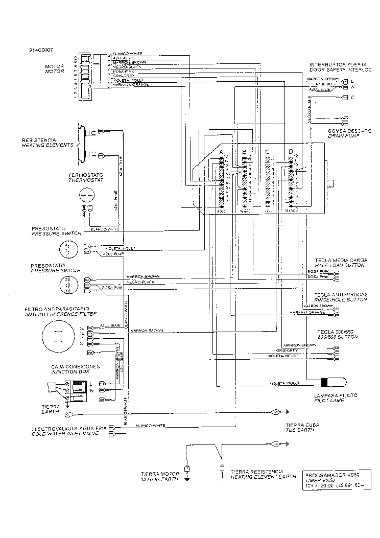honeywell humidifier wiring diagram honeywell aire humidifier wiring diagram wiring diagram and hernes on honeywell humidifier wiring diagram