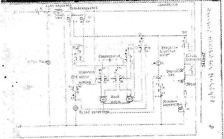 ls12 wiring diagram - wiring diagram 65 pontiac wiring diagram