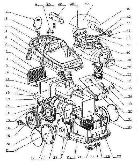 Веко Wmn 6510 N Инструкция