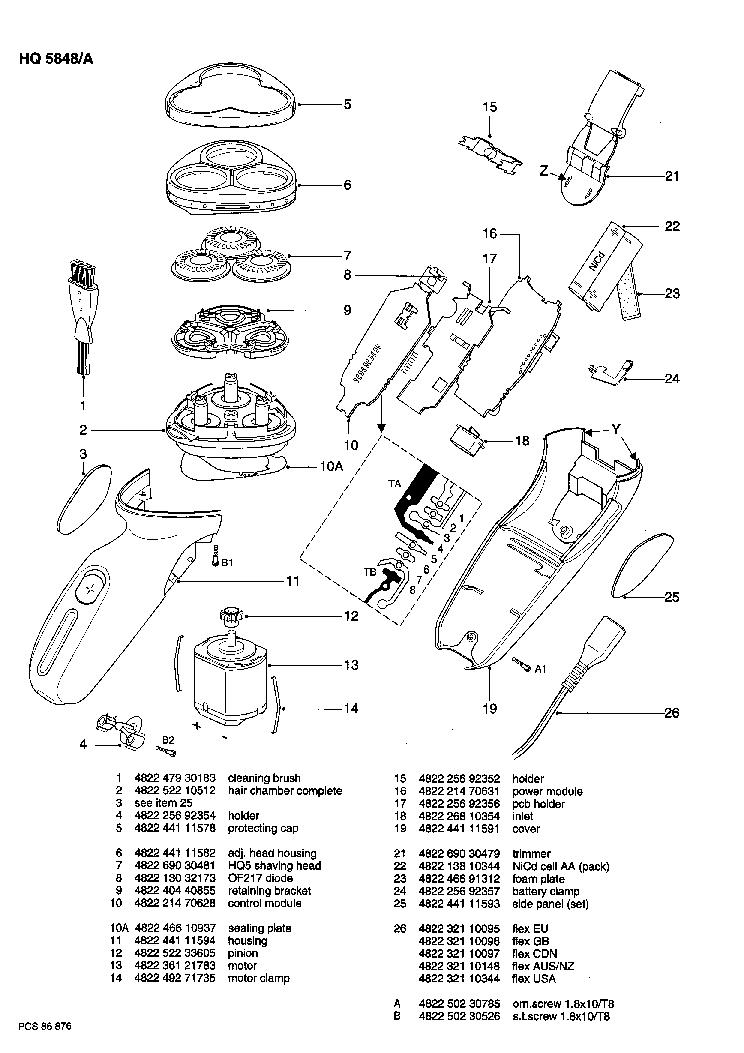 Cummin Ism Ecm Wiring Diagram