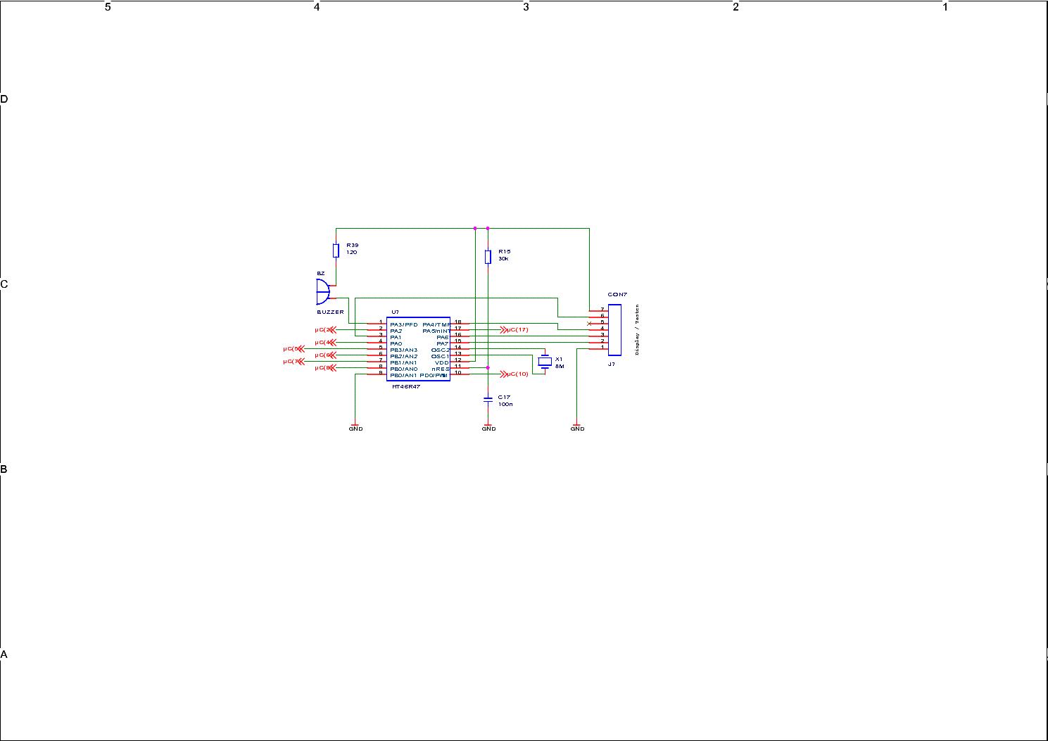 Free Schematics Diagrams For Cooking. 2000 Cadillac Eldorado ... on