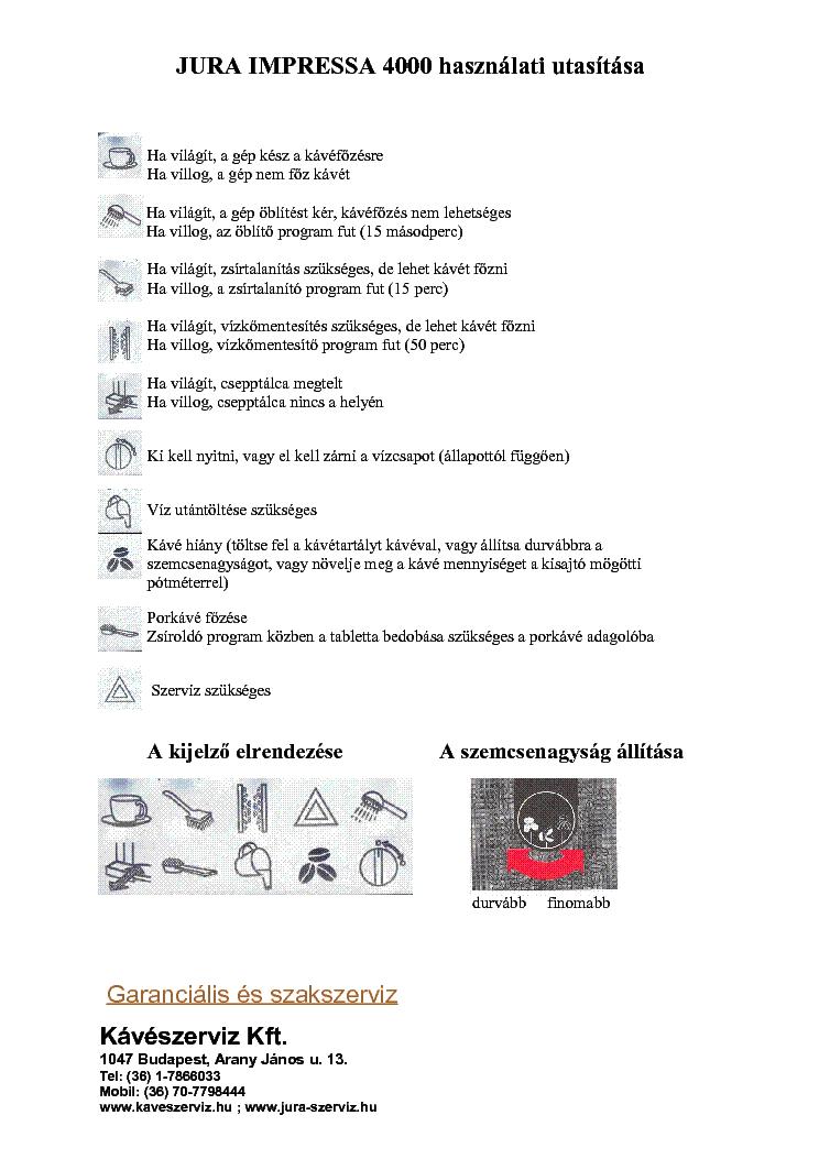 flir e40 user manual pdf