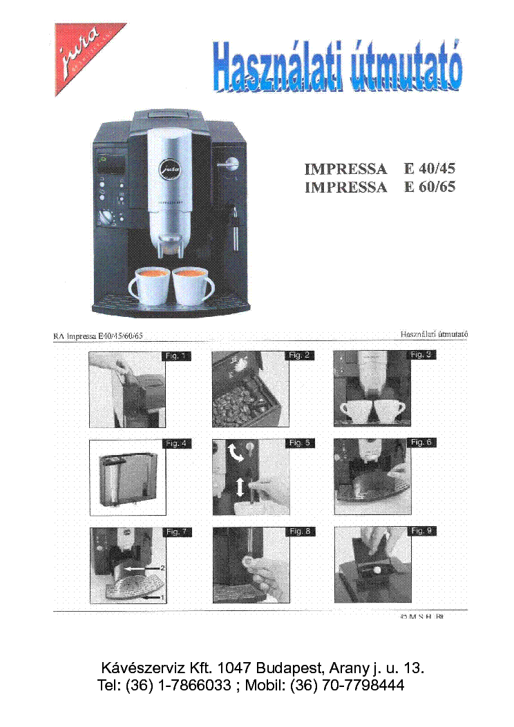 jura impressa f50 repair manual here are files of mine. Black Bedroom Furniture Sets. Home Design Ideas