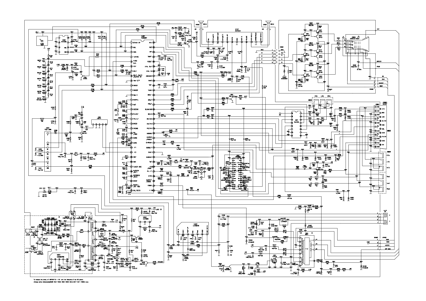 Bmw X Manual Pdf Fuse Box On Schematics Diagram Zx R