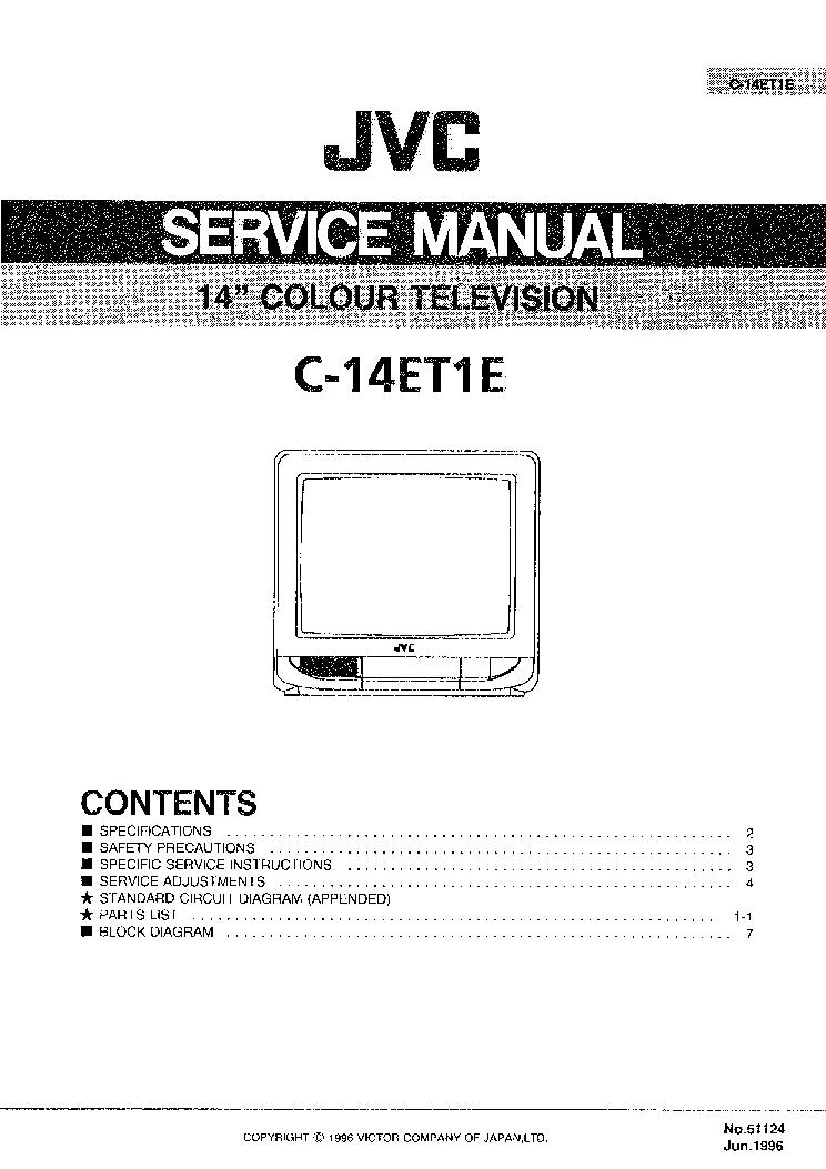 akai lct2721ad sm service manual download schematics eeprom rh elektrotanya com
