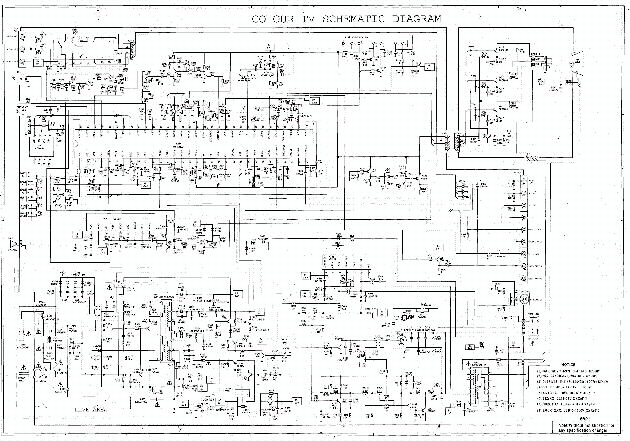 akai wiring diagram   19 wiring diagram images