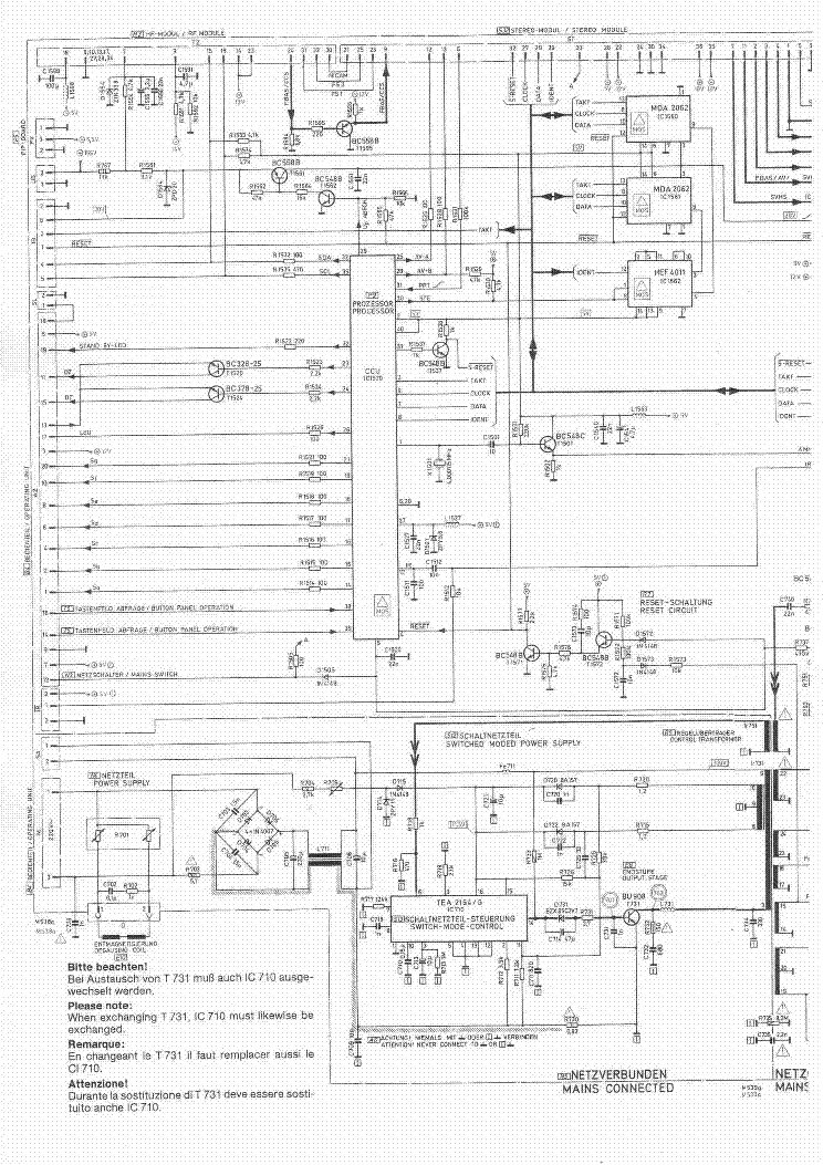 akai tv ct2590 ct2892 service manual download schematics eeprom rh elektrotanya com Akai TV Manual LCT3285TA Akai Plasma TV