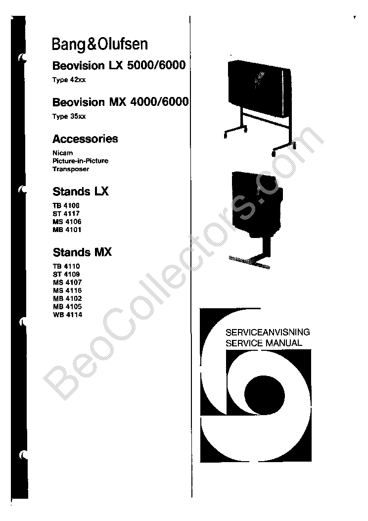 b u0026o schematics  u2013 powerking co