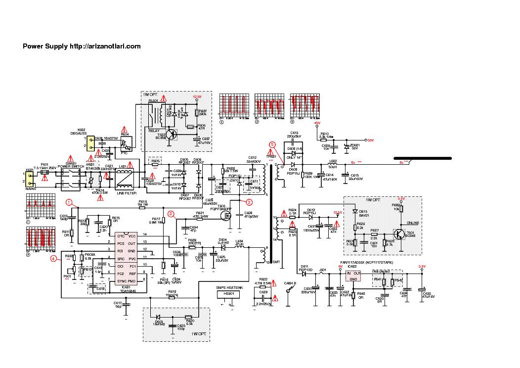 beko gundig e4 chassis sch service manual download  schematics  eeprom  repair info for