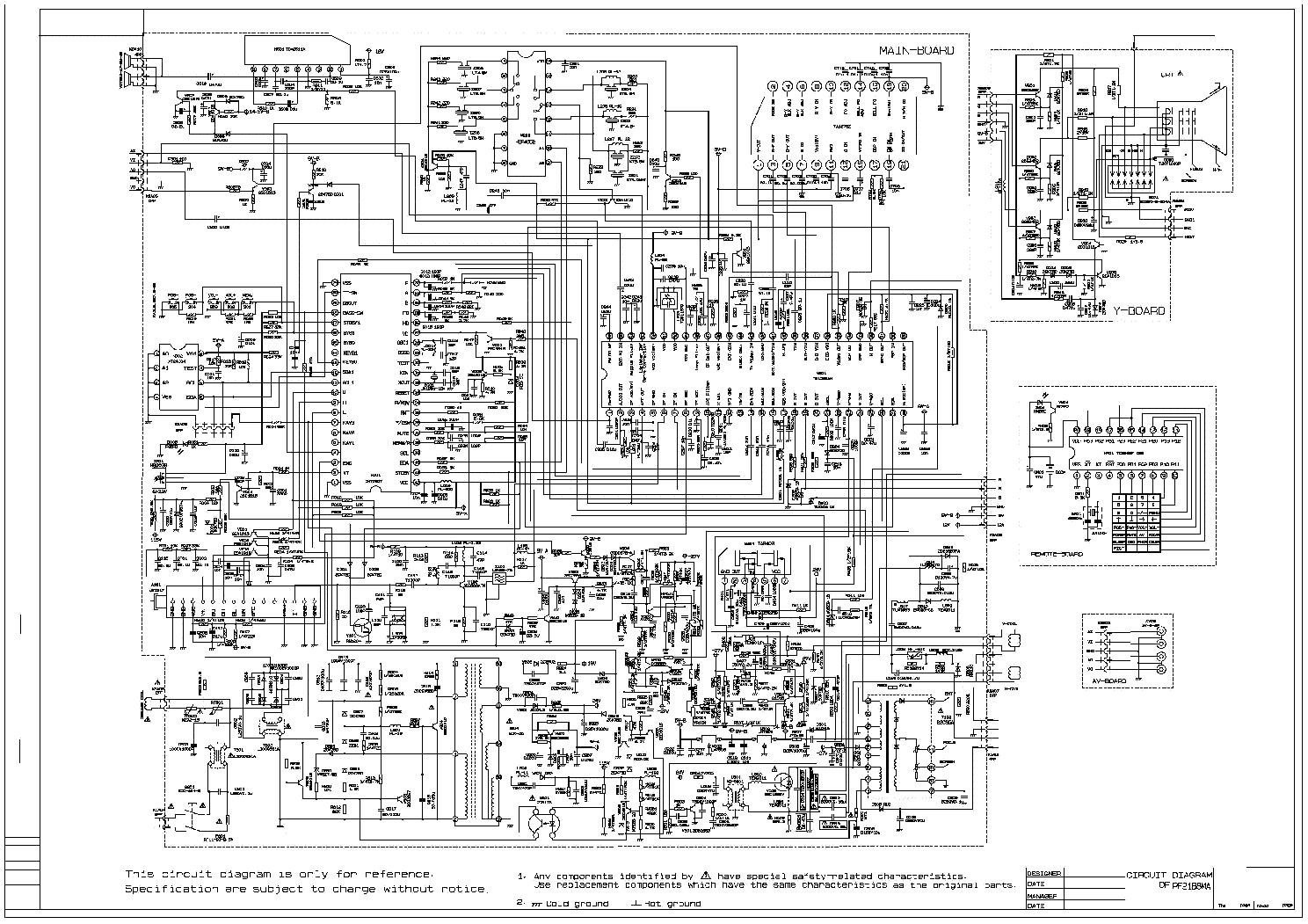 16 pf test manual pdf