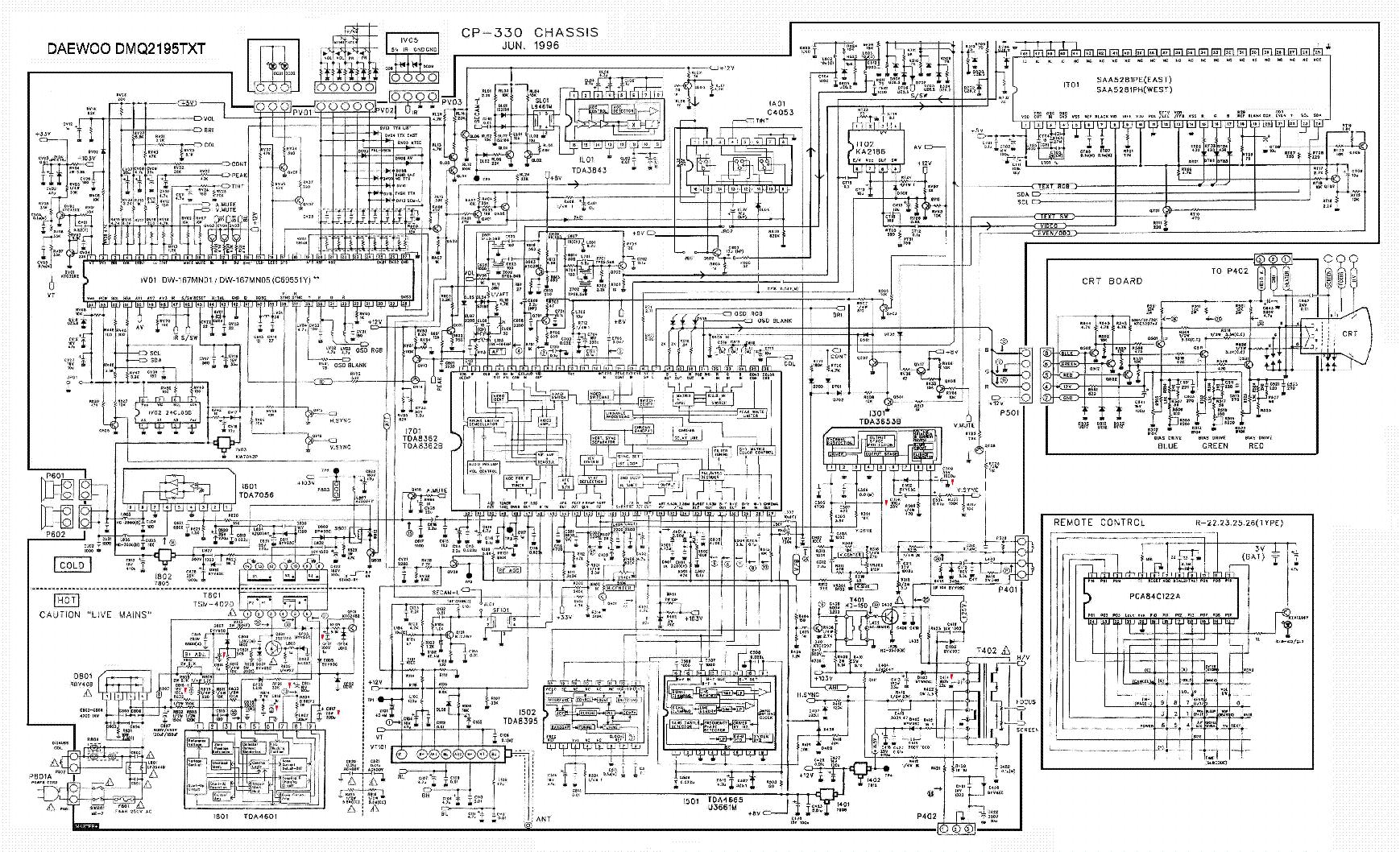 схема подключения zl37