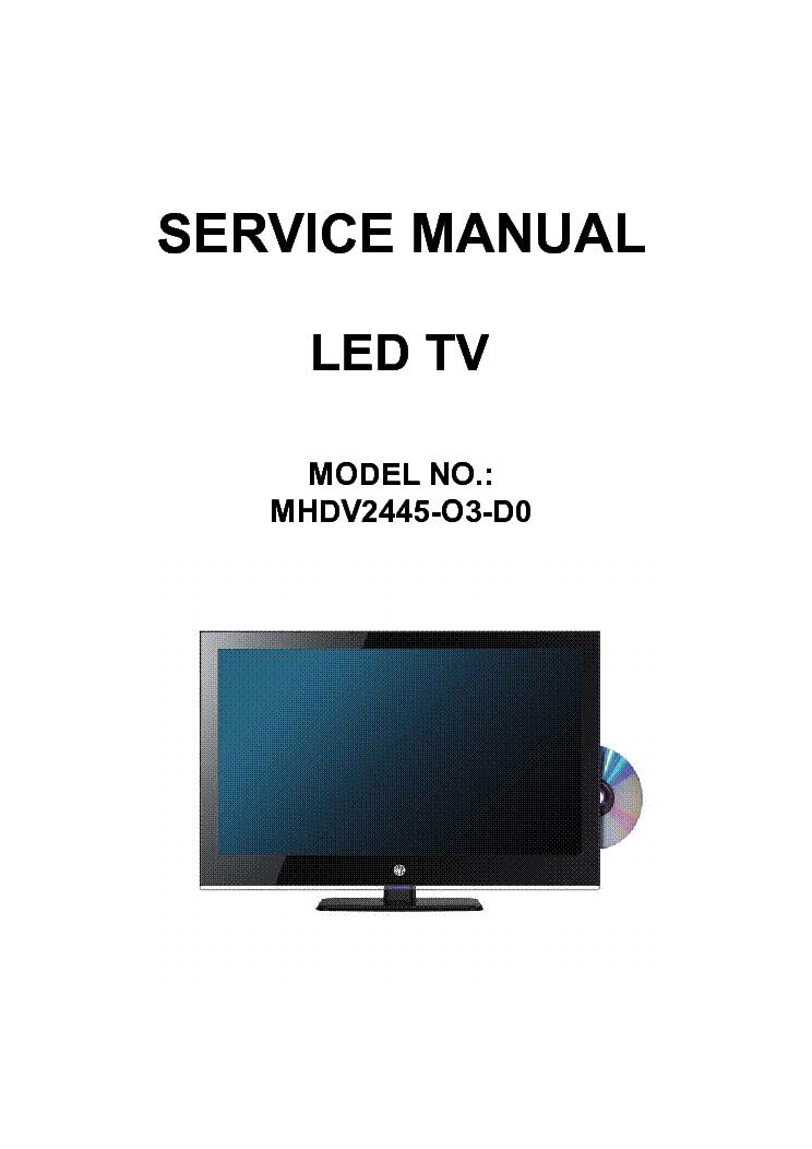 awa television manual daily instruction manual guides u2022 rh testingwordpress co