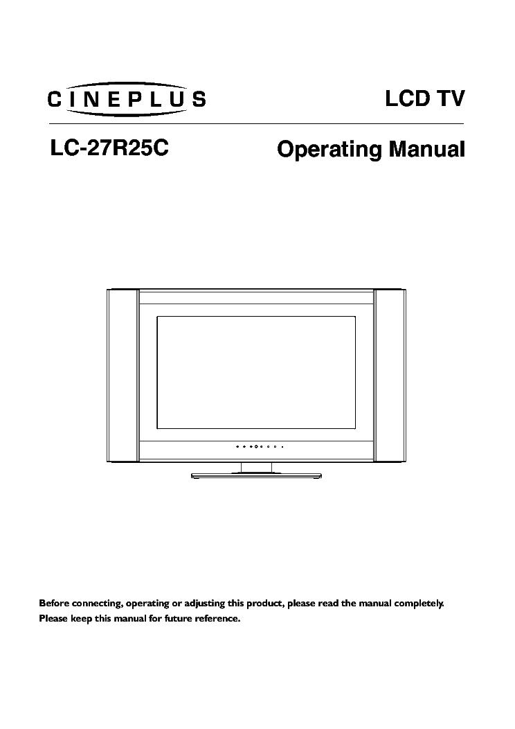 prima lcd tv manual daily instruction manual guides u2022 rh testingwordpress co