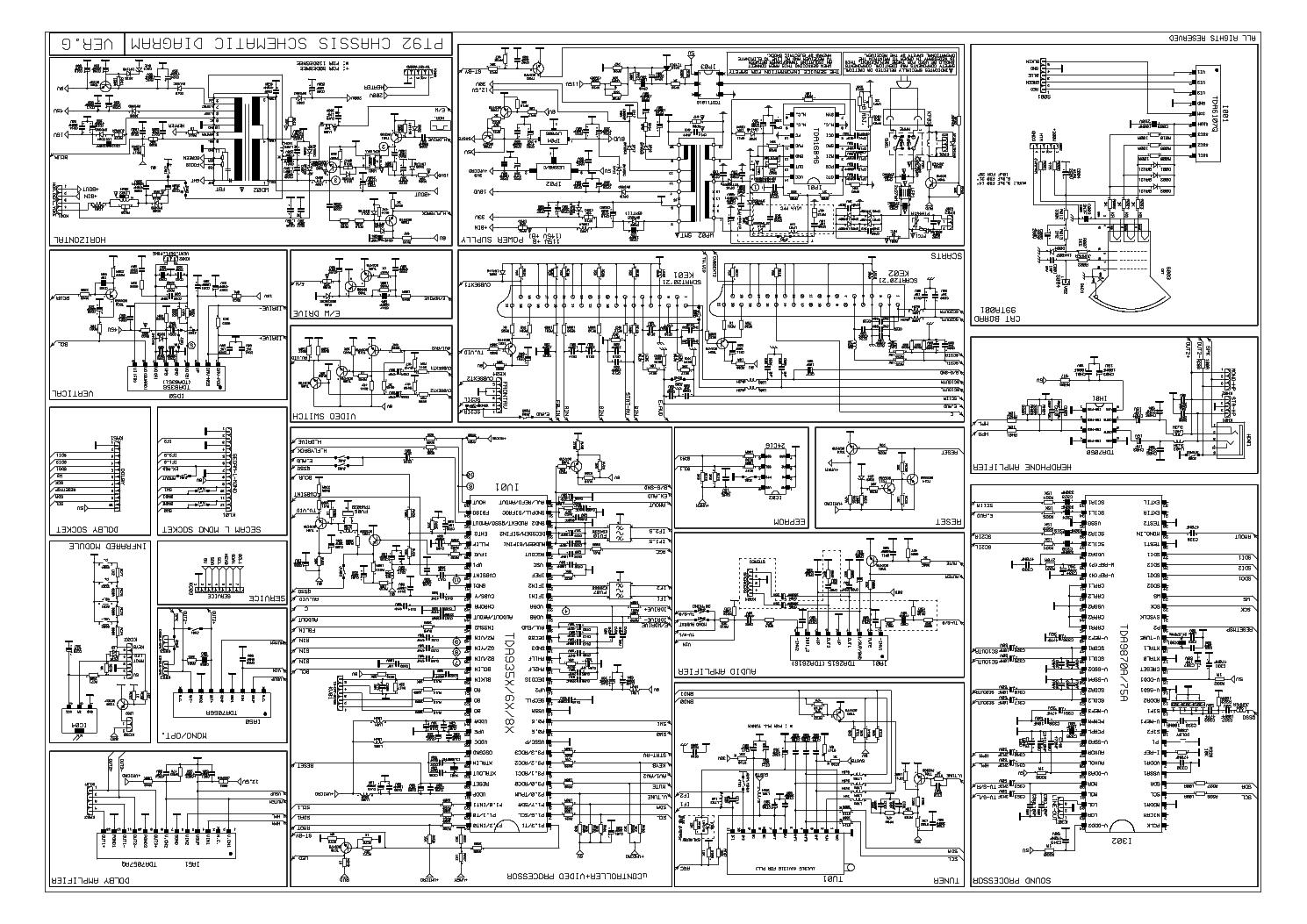 Karcher k2 02 manual