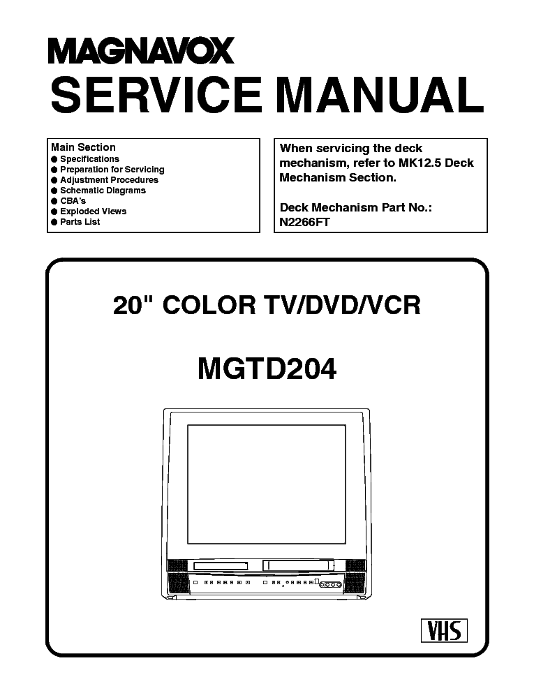 hooking up dvd to tv with cable box nilza likewise magnavox vcr wiring diagram magnavox discover your wiring together with magnavox 20mc430417 tvdvdvcr bo a few months back the besides magnavox vcr wiring diagram magnavox home wiring diagrams further how to hook up a magnavox dvdvcr bo recorderplayer to. on magnavox dvd vcr wiring diagram