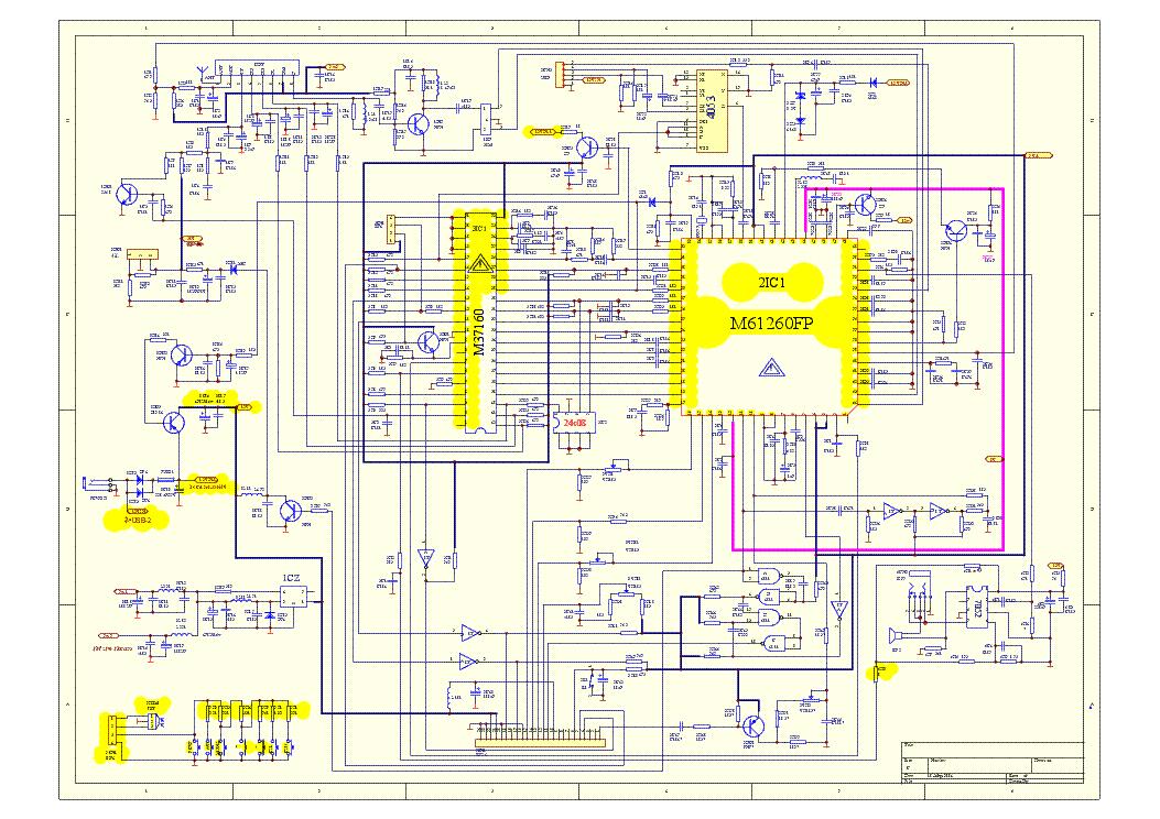 PROLOGY HDTV-707S Service Manual download, schematics, eeprom ... on apple schematic, wii schematic, remote control schematic, surround sound schematic, iptv schematic, home theater schematic, laptop schematic, ipad schematic, ipod schematic, xbox 360 schematic, iphone schematic, camera schematic, microwave schematic,