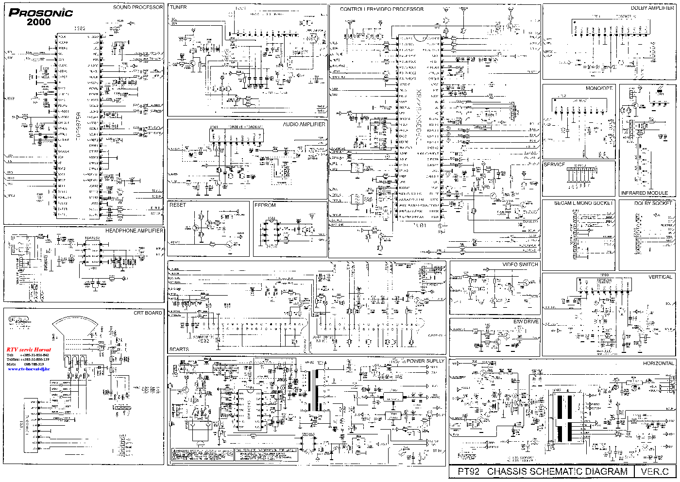 Samsung Lcd Tv Service Manual And Schematic Diagrams Diagram Furthermore Block Moreover Wiring On