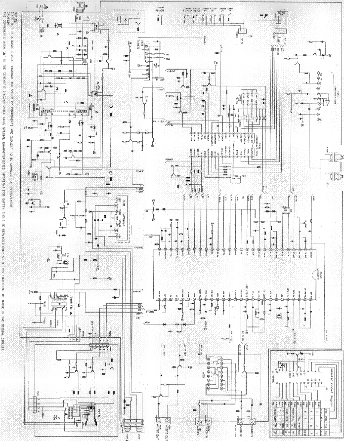 1994 F250 Front Axle Diagram likewise 42245 Just Look Up together with Galerias Dibujos De Coches Para Colorear as well 339766 as well 70273 Power Steering Hose. on antique auto parts