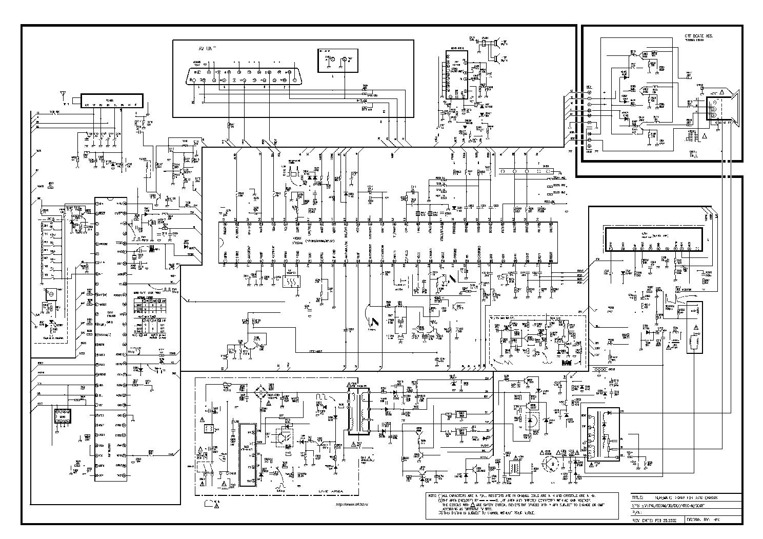 Схема для вышивки лентой книга