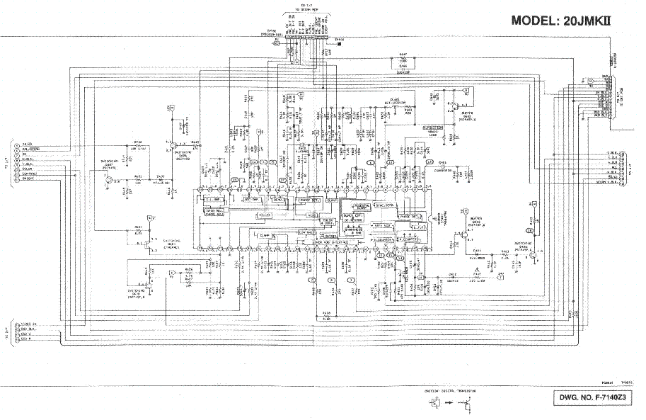 orion t2167mj шассиpaex0199a схема