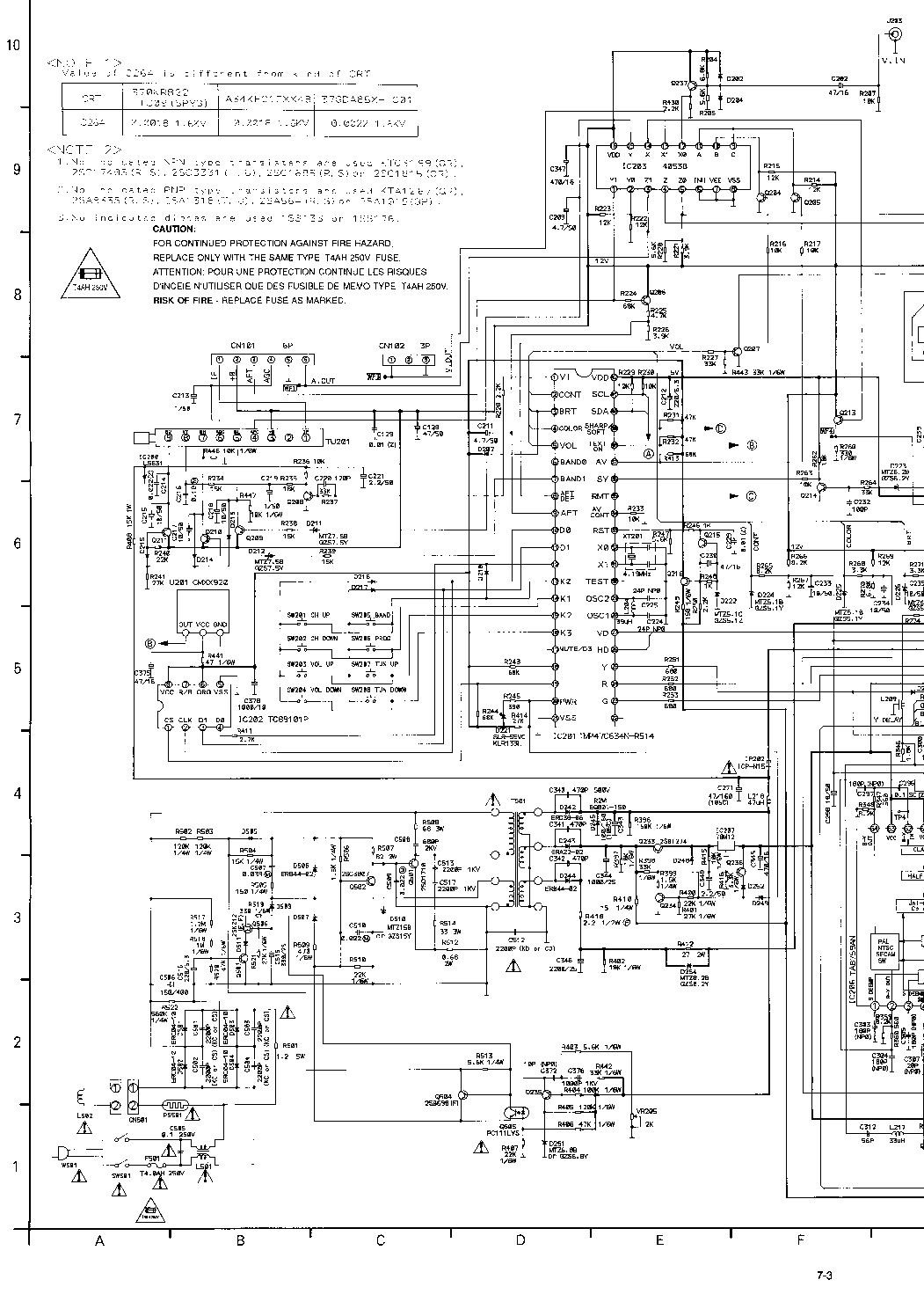 Как создать образ iso windows 7? Как сделать iso образ windows 7?