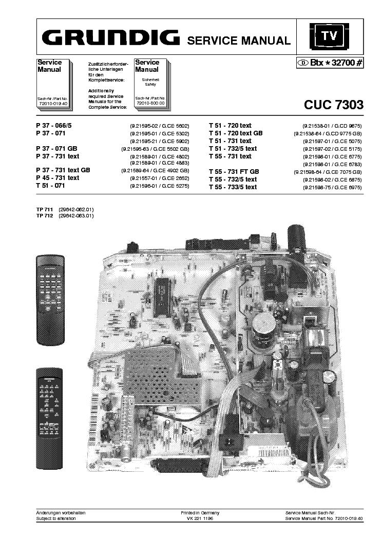 massey ferguson 1010 manual pdf