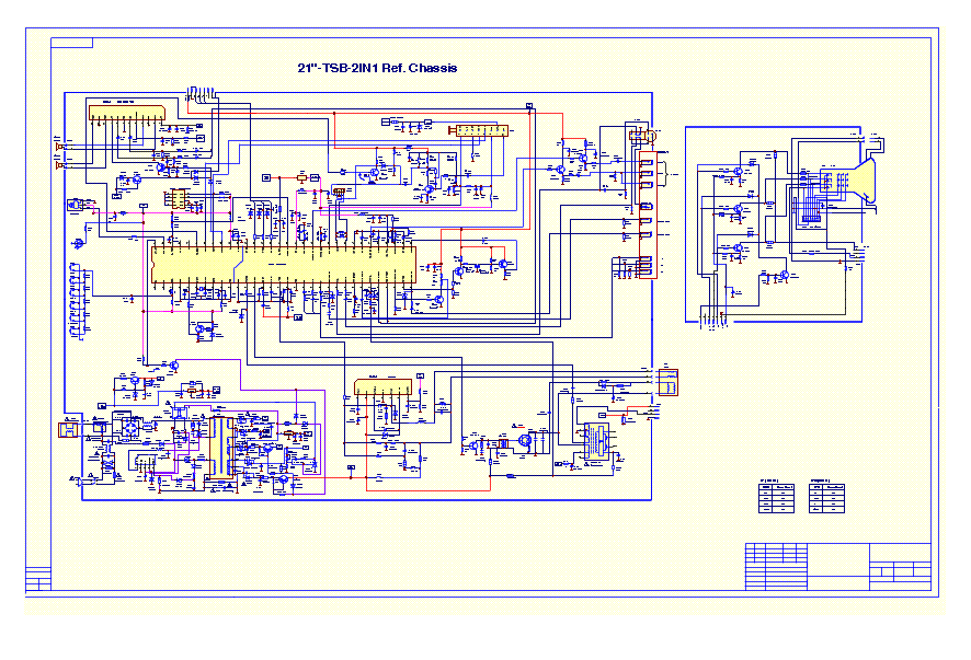 haier tv schematics haier led