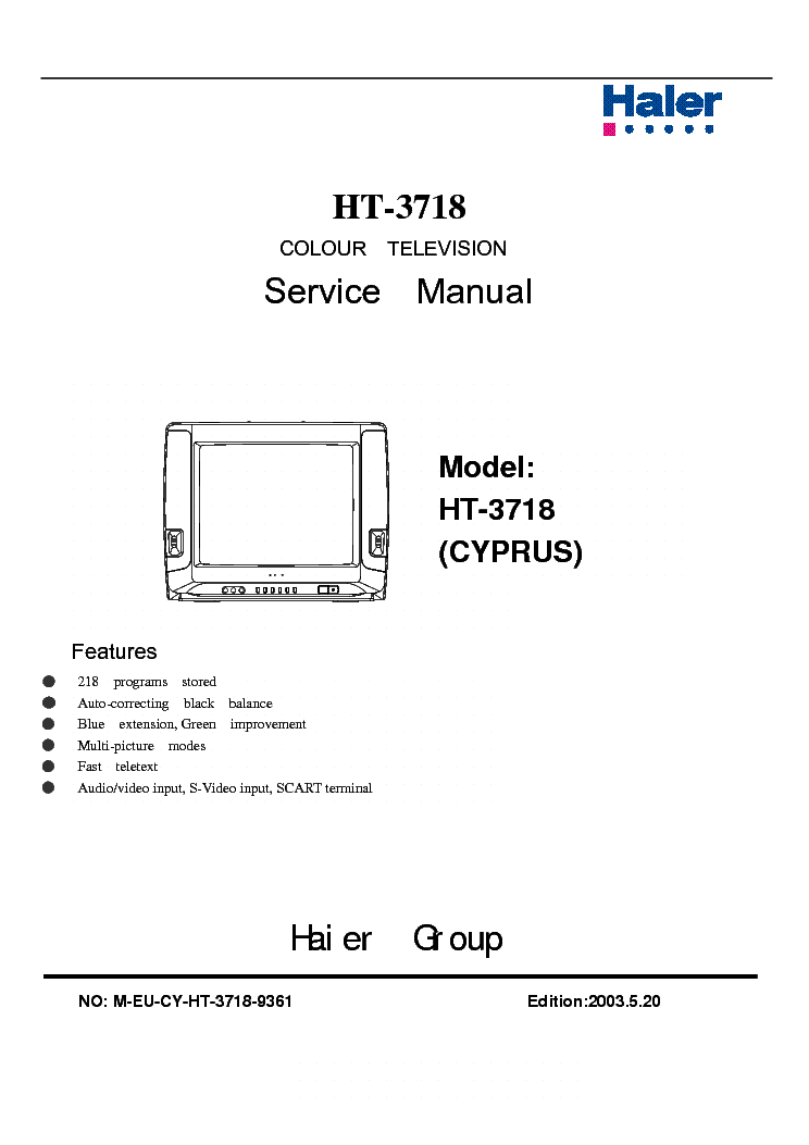 auto service manuals free download