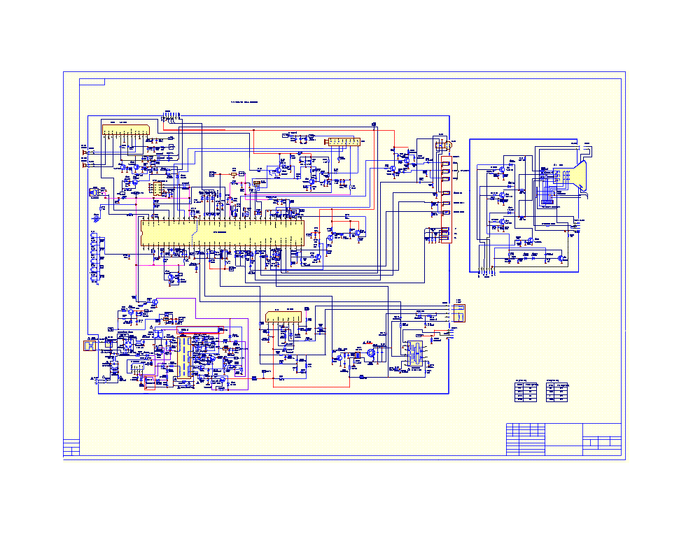 Hisense 32 Inch Lcd Instruction Manual