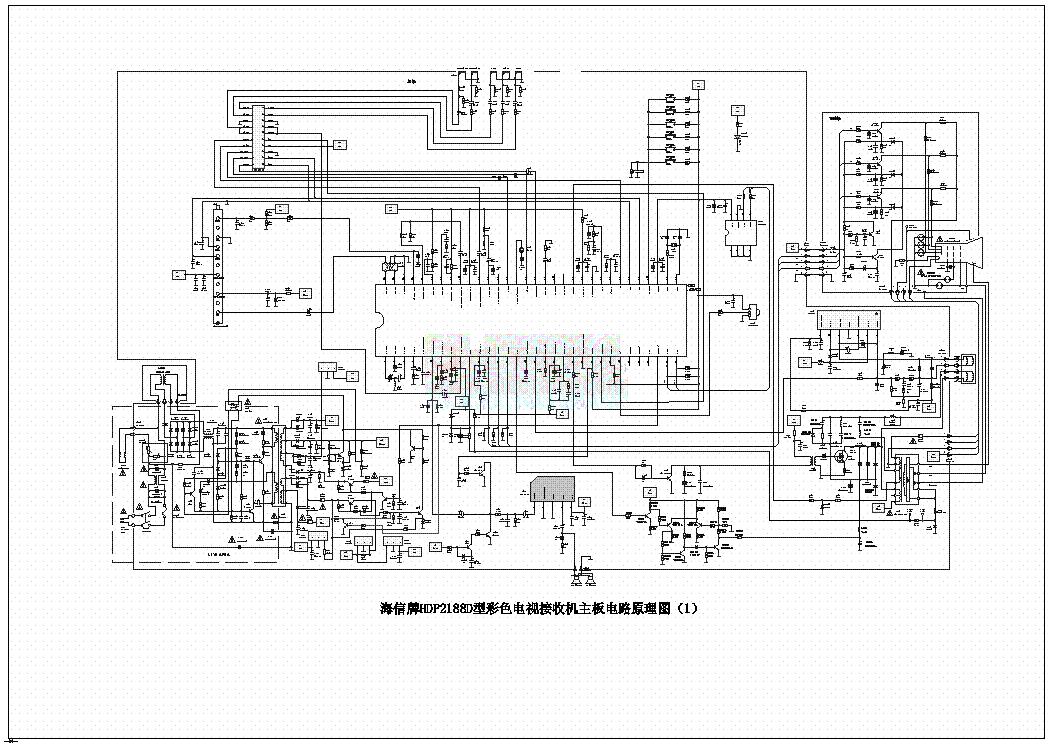 bmw v1 0 engine diagram  bmw  auto wiring diagram