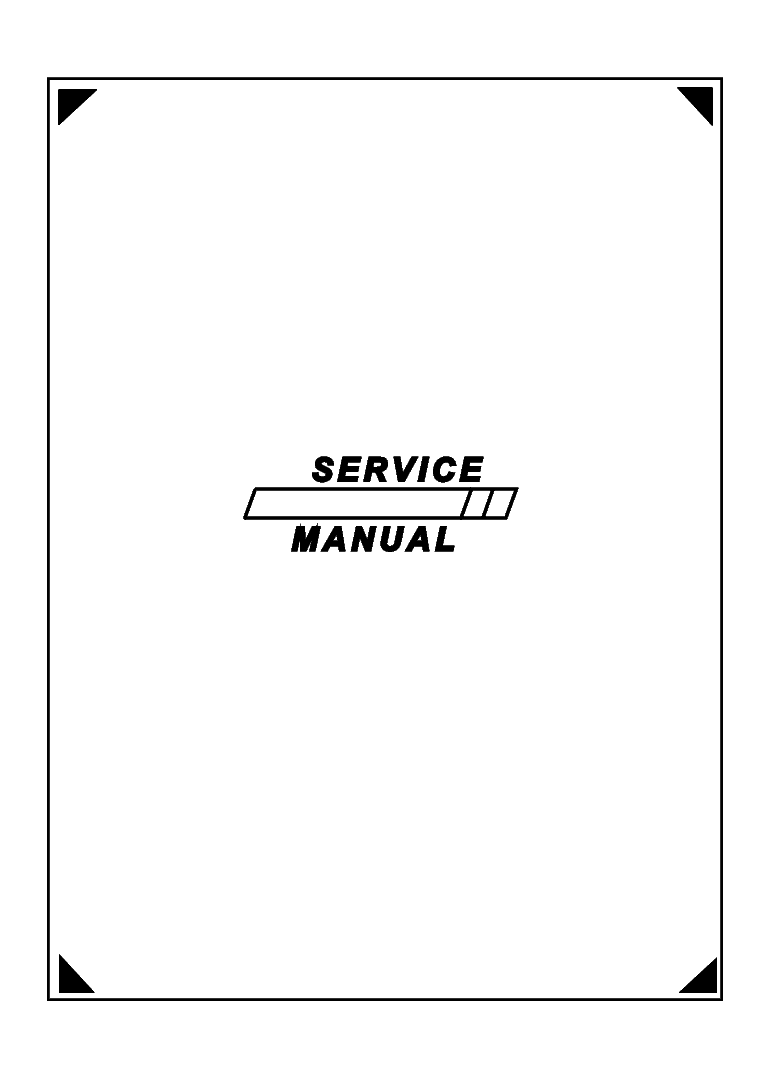 service manual Use our search engine to locate your pdf service/repair manual for most brands including samsung, maytag, panasonic, sony and samsung.