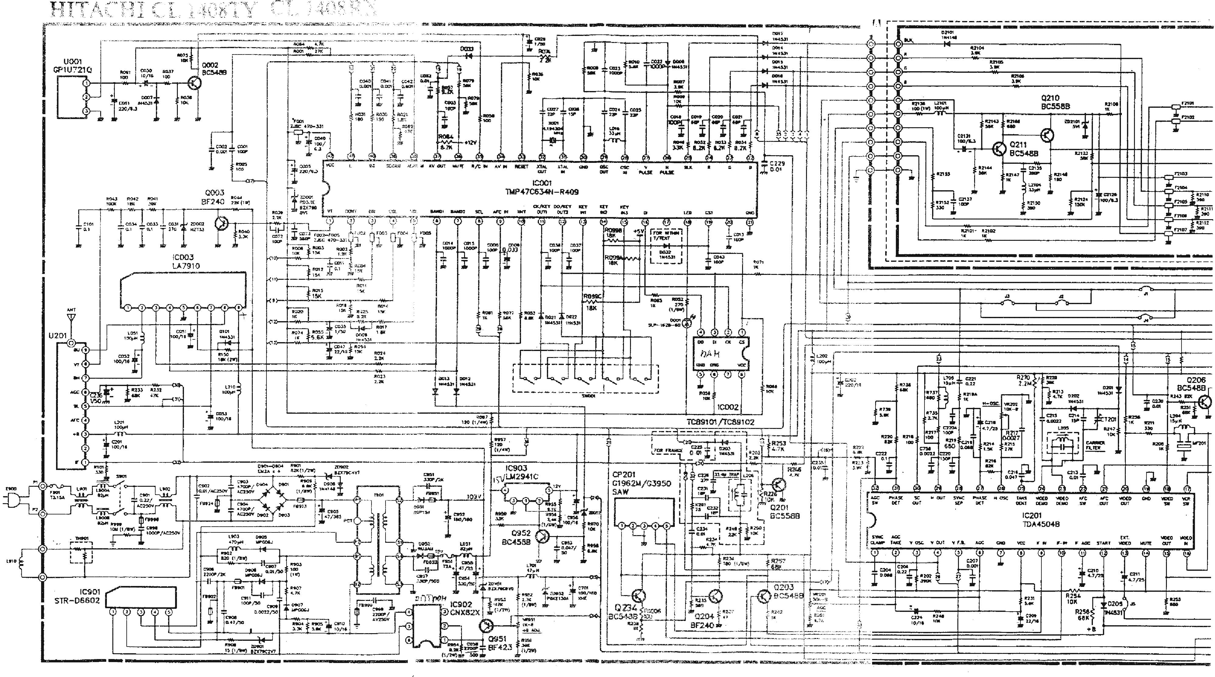 Зарядное устройство uc18yg инструкция на русском
