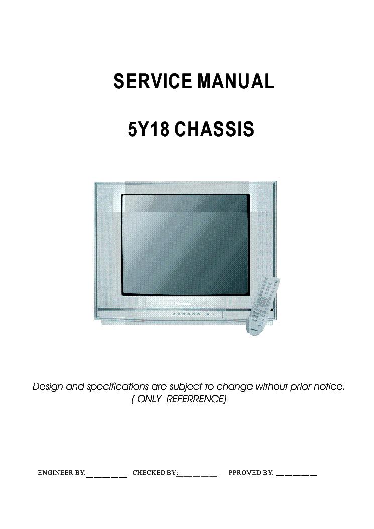 341 3 St/ück Hitachi SABERSAWBLADERCM30BN Tigers/ägeblatt RCM30B //150x19x0,9 mm// No 752043