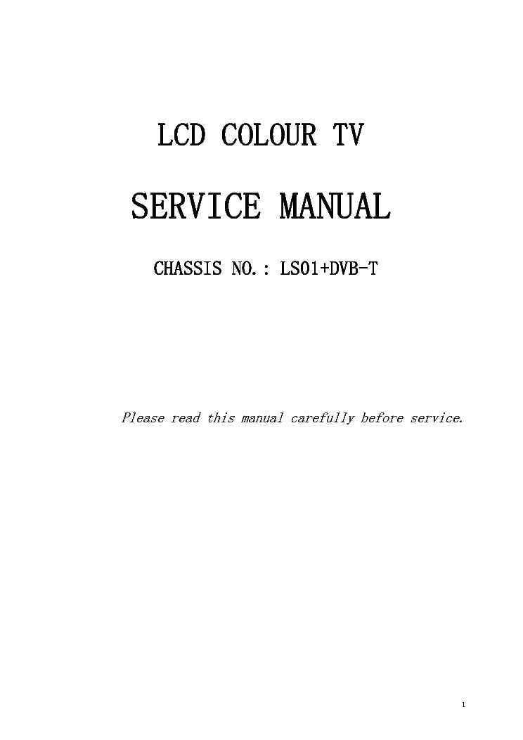 hitachi 50v500 service manual free download