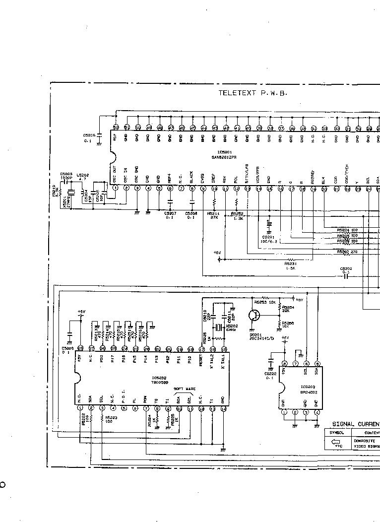Hitachi battery charger uc18ygl2 manual