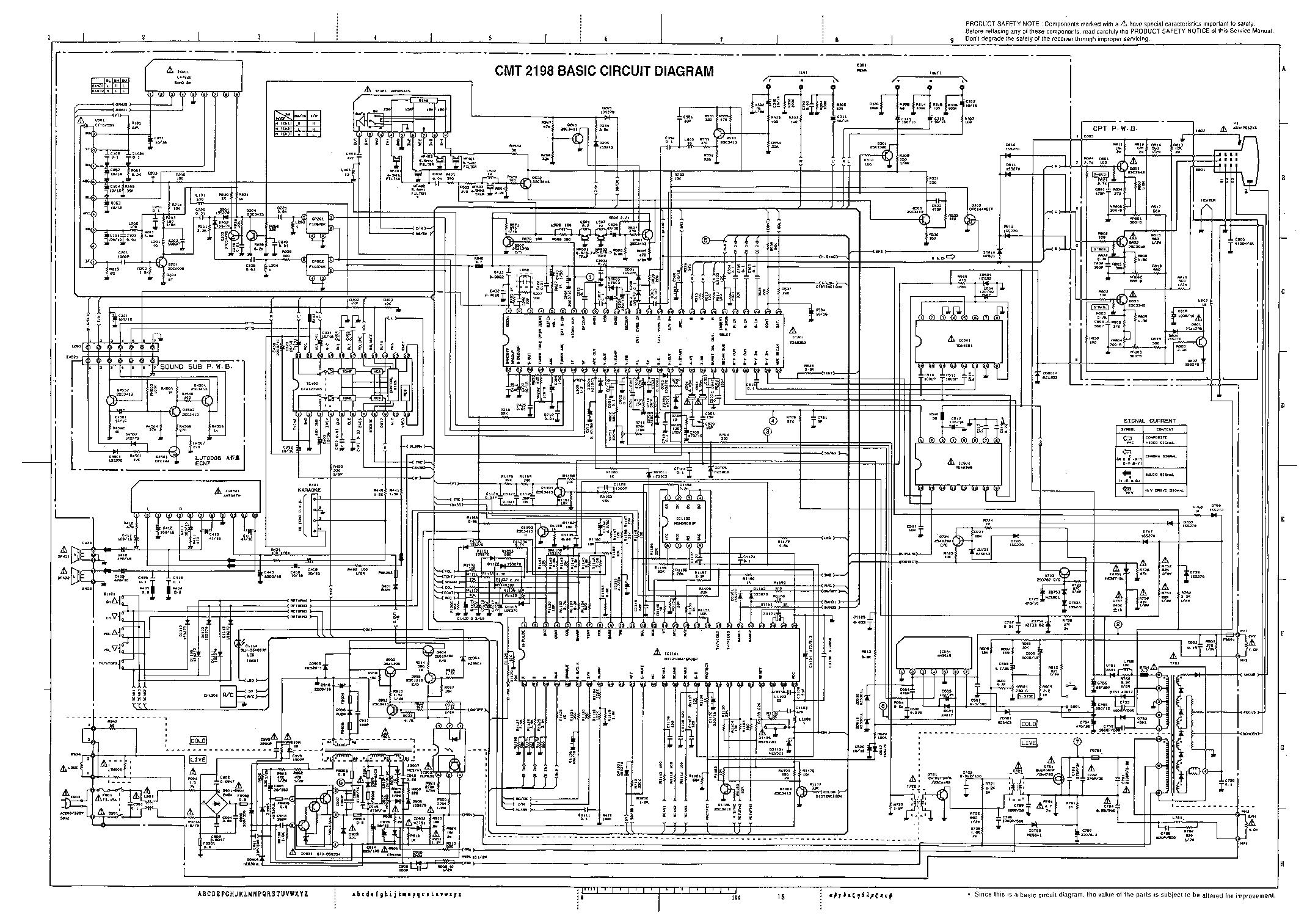 Hitachi Schematic Diagram Electrical Wiring Diagrams Circuit Tv For Light Switch U2022 Ex 2500 Hydraulic